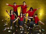 L'effet Glee