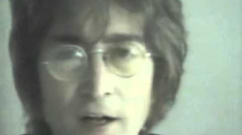 John Lennon - Imagine-0