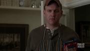 Glee-2x14-burt-hummel-cap-09