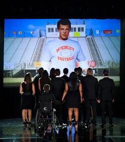 Glee-cory-monteith-tribute-b-510