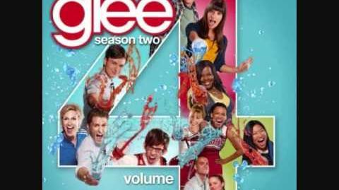 Glee Vol