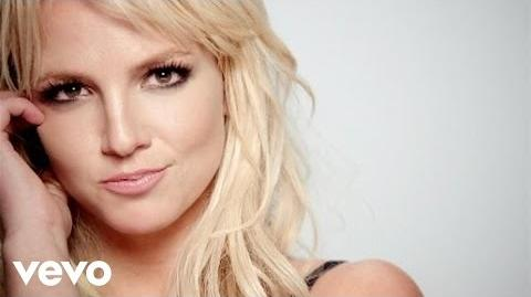 Britney Spears - 3-0