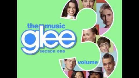 Glee - Gives You Hell - Glee - Season 1 - Volume 3