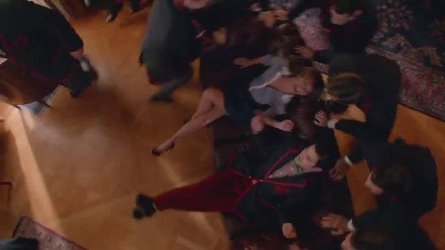 Sing (Season 6) - Glee