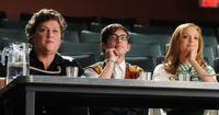 Glee.Beiste.Artie .and .Emma
