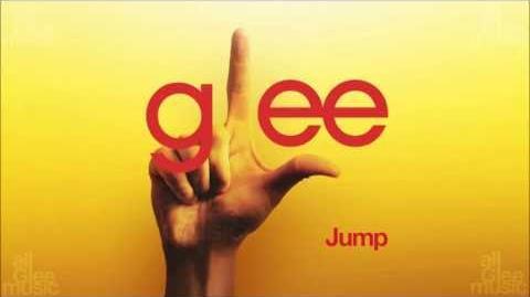 Jump Glee HD FULL STUDIO