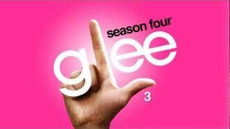 3 - Glee Cast HD FULL STUDIO