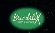 Breadstix