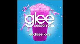 Glee - Endless Love (DOWNLOAD MP3+LYRICS)