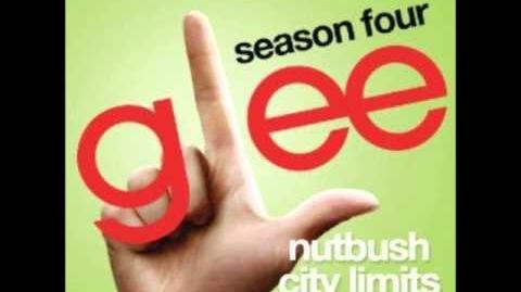 Glee - Nutbush City Limits (DOWNLOAD MP3 LYRICS)