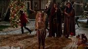 640px-Nativity scene3