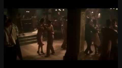 Madonna - Evita - 5 19 Buenos Aires (1996)