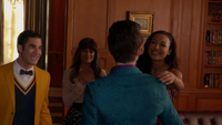 Allyouneedislove-hummelpezberry-and-blaine
