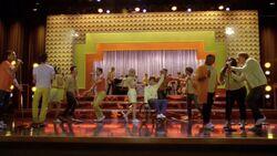 Glee4x21 2362
