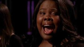 Glee - Home full performance HD (Official Music Video)