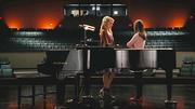 Quinn-rachel-auditoriumep216