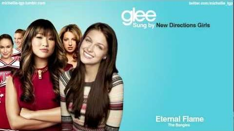 25 Songs Glee Should Cover