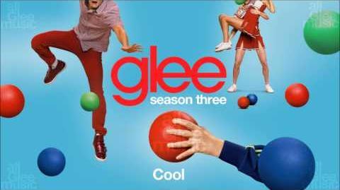 Cool Glee HD FULL STUDIO