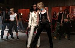 Me-Against-The-Music-Glee-Brittany-Santana-01-2010-09-28