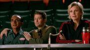 640px-Glee Promo 509 'Frenemies' AI spot 2 145