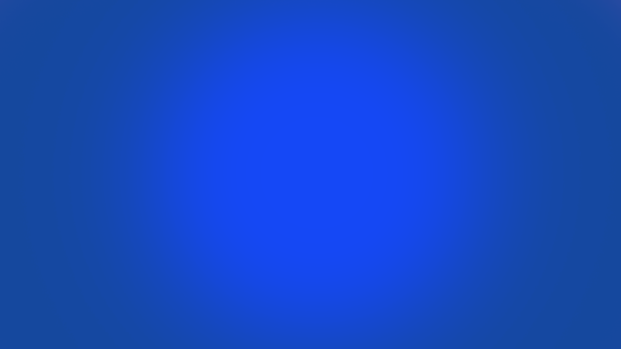 Dark Blue Background By Vik For Stuff.png