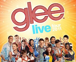 Glee-Live-Tour-Los-Angeles-2011