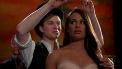 Glee.s03e19.prom-asaurus.hdtv.-2