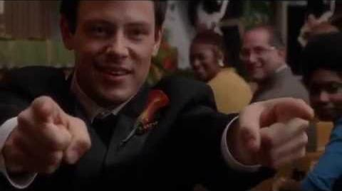 Glee Marry You Full Performance Official Music Video-0