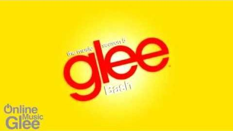(You Make Me Feel Like) A Natural Woman - Glee HD Full Studio-0