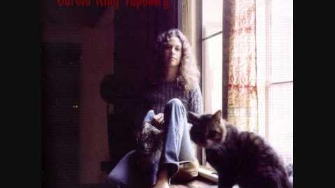 Carole King - Will You Still Love Me Tomorrow? (1971)