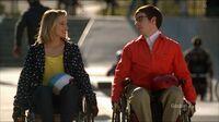 Glee-3x15-Quinn-Artie