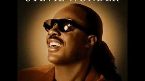 Superstition Stevie Wonder