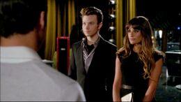 Glee406-2