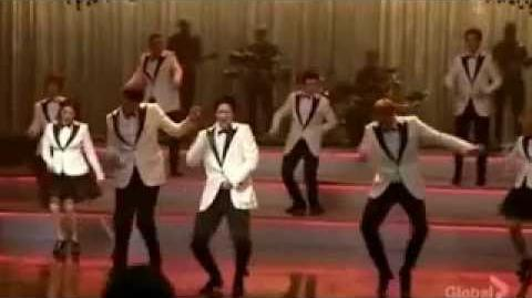 Glee ABC Full Performance Official Music Video-0