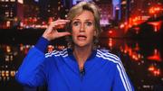 Sue-notiziario-rockyhorror