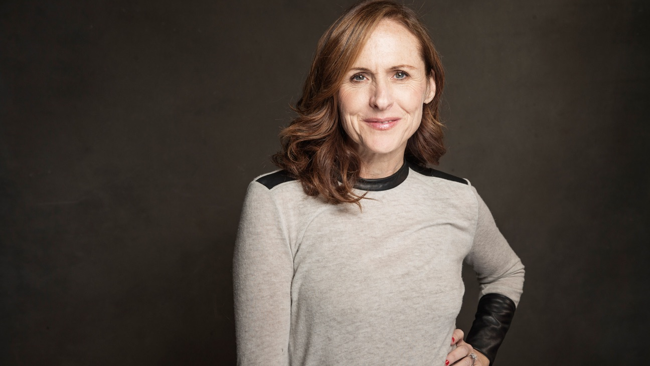 What to see with Molly Shannon 63