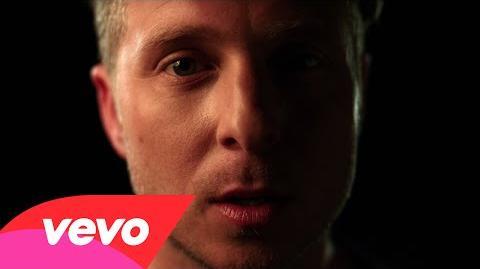 OneRepublic - I Lived-1