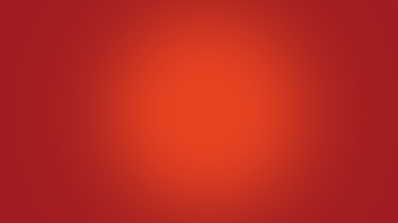 Image - Dark Red Background by Vik for Stuff.png | Glee TV Show Wiki ...