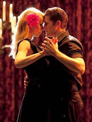360px-Matthew morrison gwyneth paltrow
