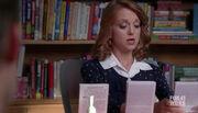 Emma'sOffice