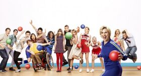 HS Glee Charas2