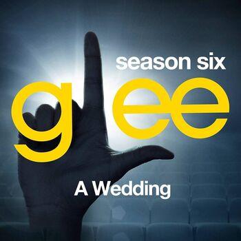 A Wedding Cover