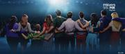 Glee-season-6-finale