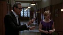 S03E14 - Wedding