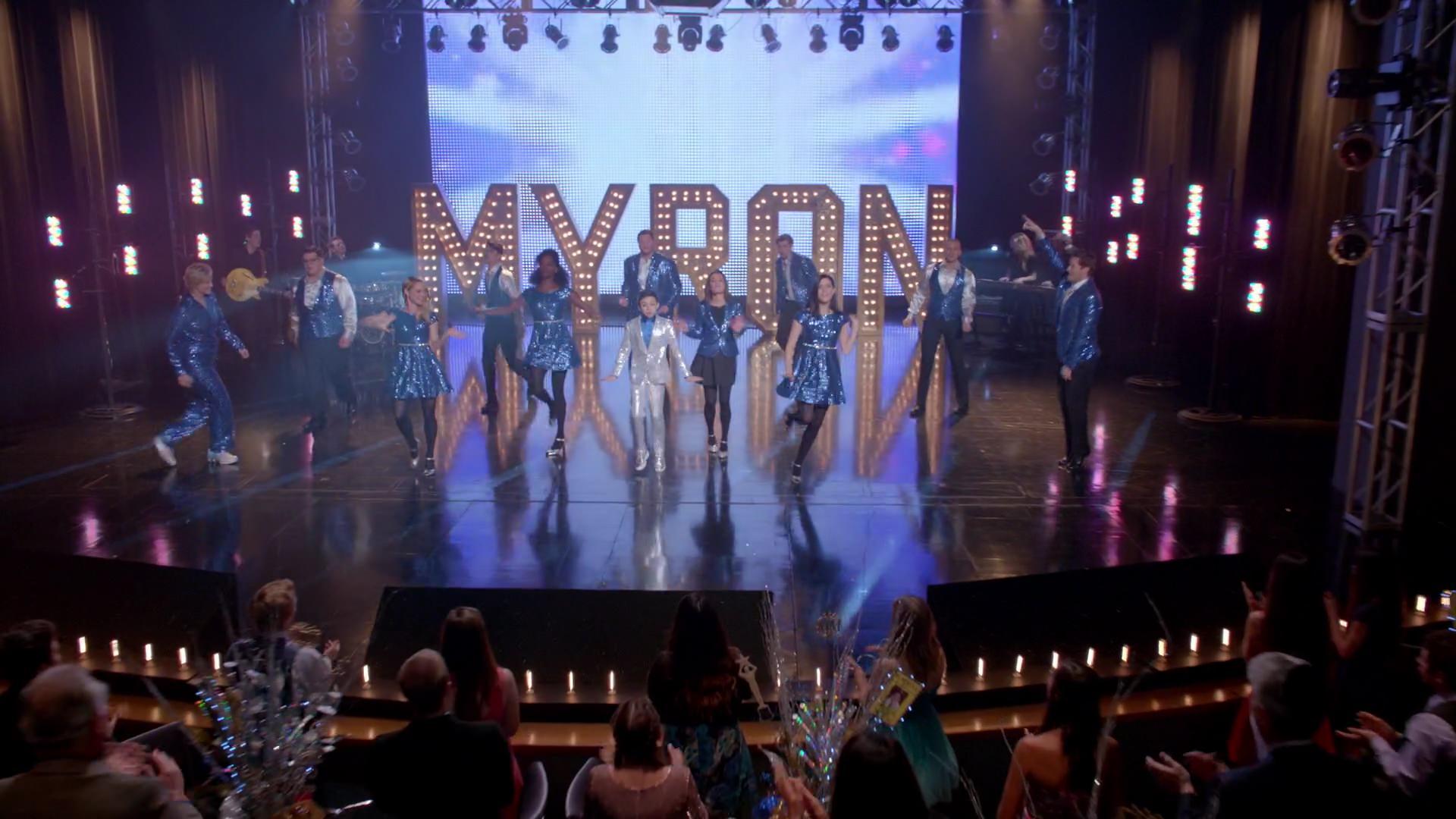 Break Free | Glee TV Show Wiki | FANDOM powered by Wikia