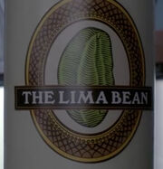 Limabean