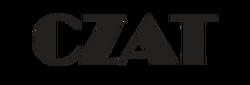 Czatbox