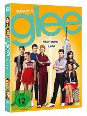 Glee-staffel-4-088291906