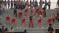 Glee301-00848