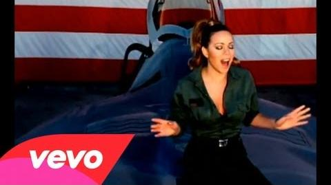 Mariah Carey - I Still Believe-0